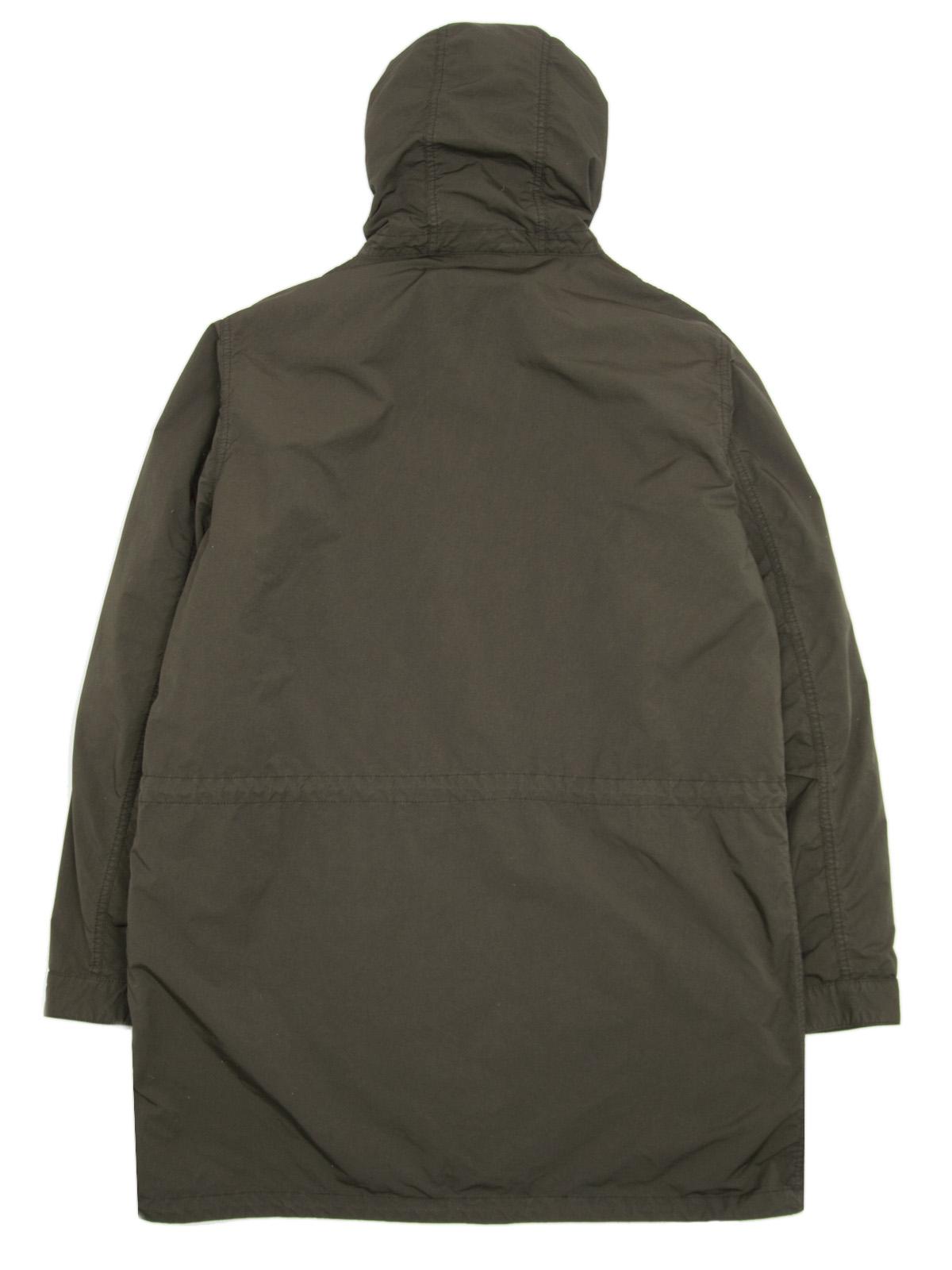 Köp Jackor från Aspesi för Man Online | FASHIOLA.se